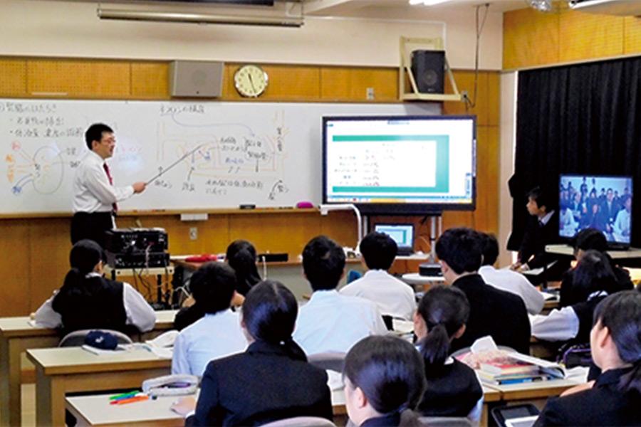 高知県教育委員会