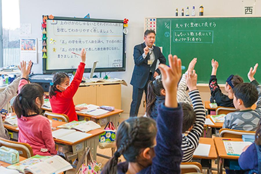 松戸市教育委員会