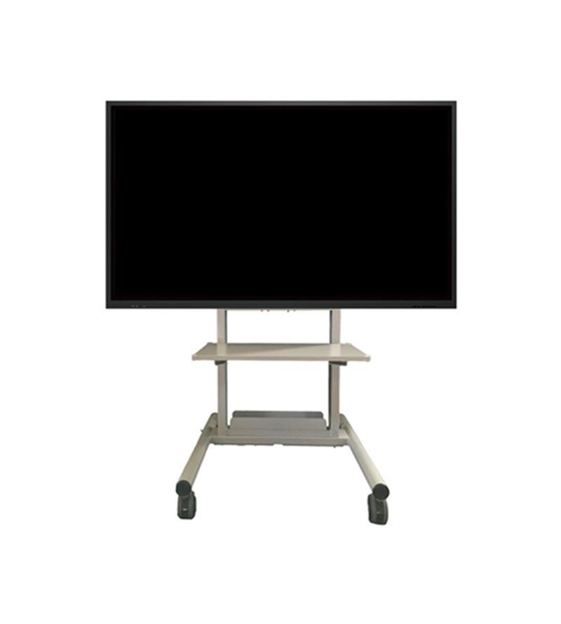 55インチ 一体型電子黒板