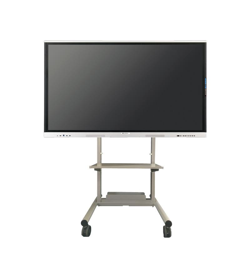 55インチ 一体型電子黒板 CBS-ELM55S8CL