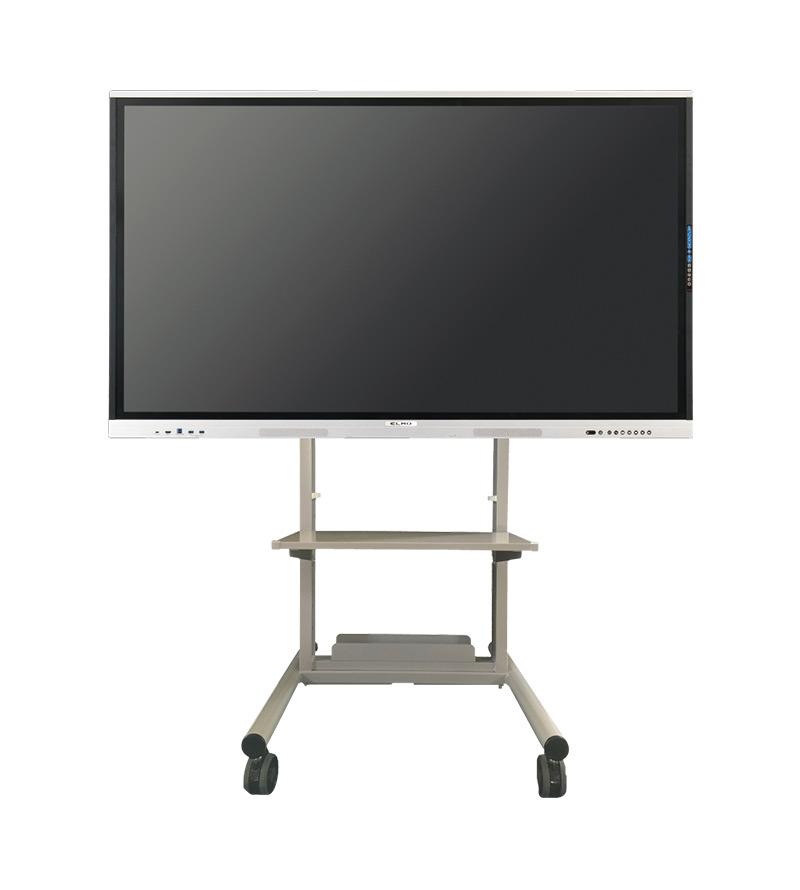 65インチ 一体型電子黒板 CBS-ELM65S8CL