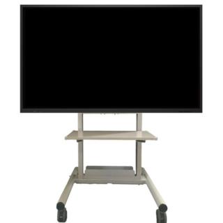 75インチ 一体型電子黒板 CBS-ELM75F7CL