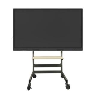 65インチ 一体型電子黒板 CBS-LCT65H7CL-T