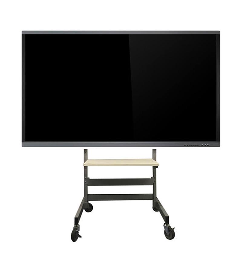 75インチ 一体型電子黒板