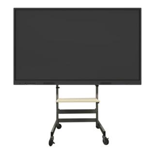 75インチ 一体型電子黒板 CBS-LCT75H7CL