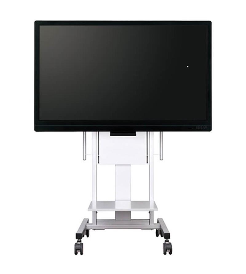 65インチ 一体型電子黒板