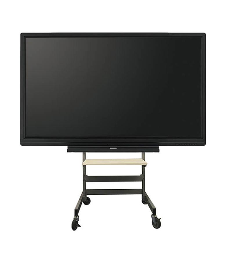 70インチ 一体型電子黒板