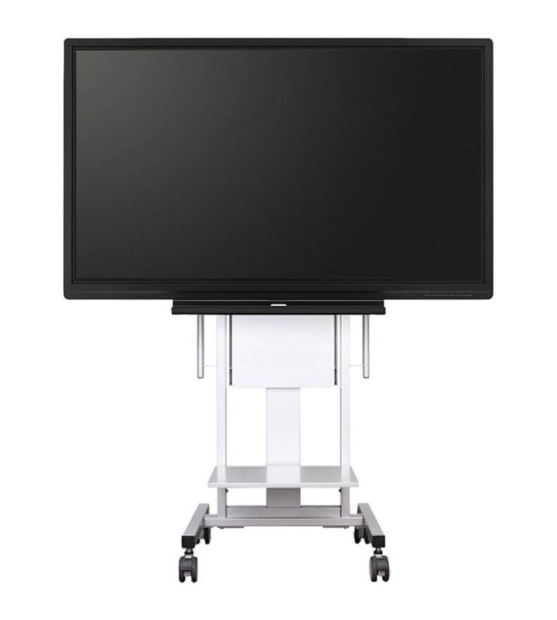 xSync Board(バイシンクボード)