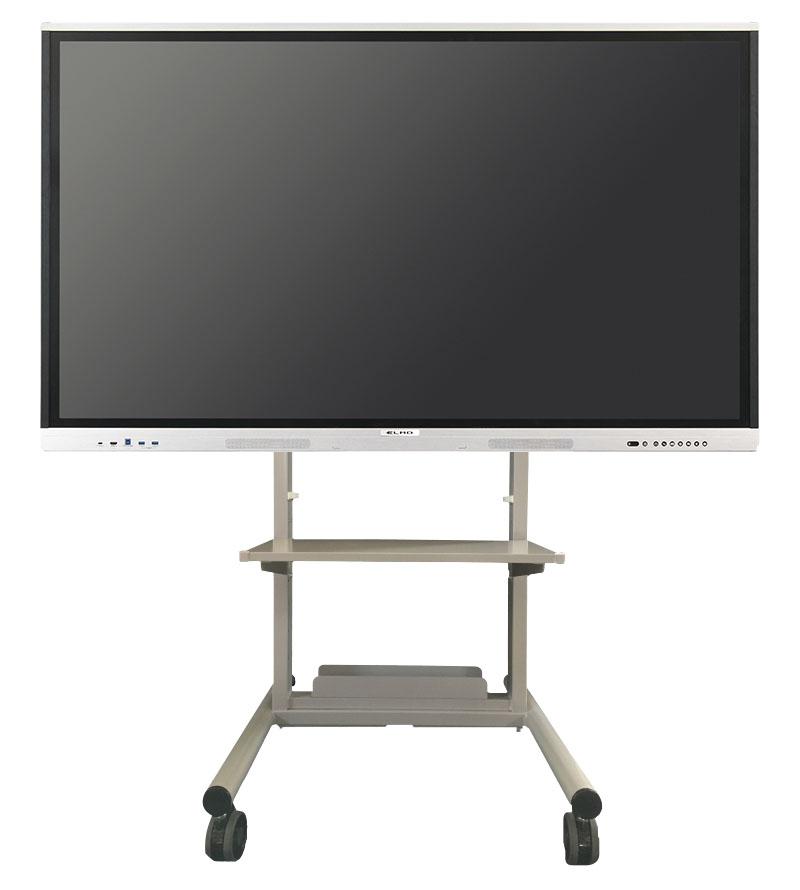 ELMO Board