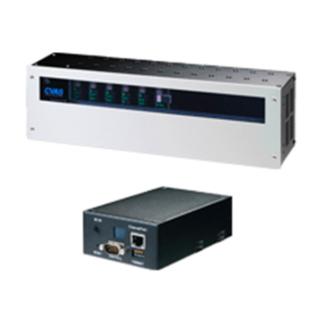 IF-6000/6800/6800E