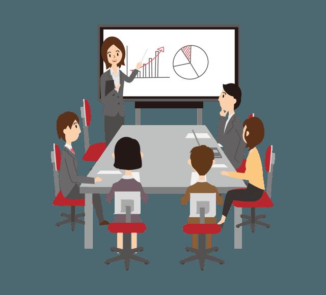 経営戦略KPIマネジメント