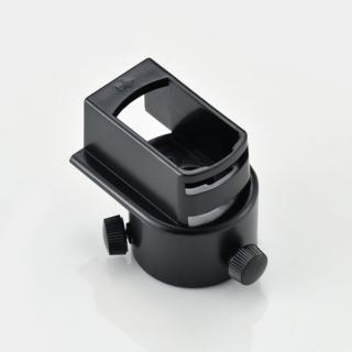 MA-1/MO-2/MX-1/MX-P/MX-P2/MX-P3 専用顕微鏡アタッチメント