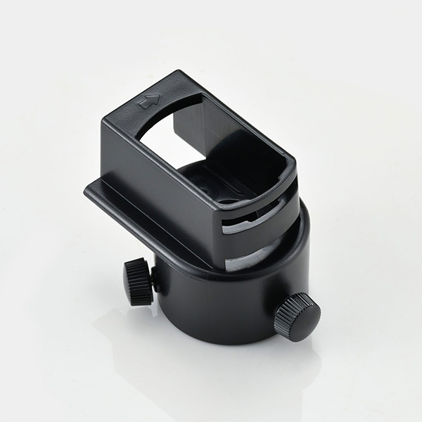 MA-1/MO-2/MX-1/MX-P/MX-P2 専用顕微鏡アタッチメント