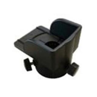 MO-1/MO-1w 専用顕微鏡アタッチメント