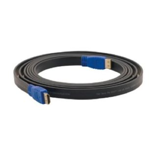HDMIケーブル(20m)