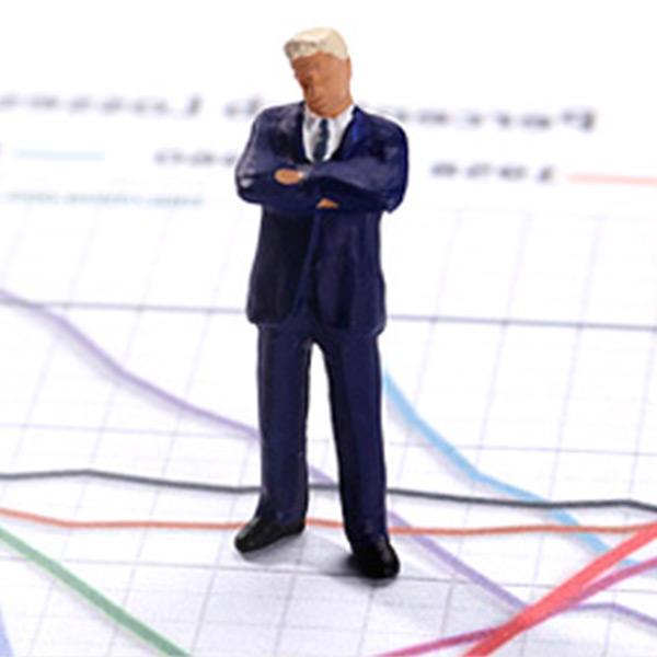 経営戦略KPIマネジメント QPR Metrics